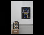 Installation par les élèves - Photo et assemblage